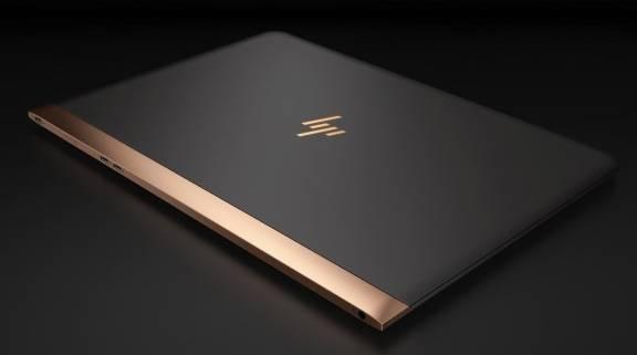 全球最大的科技公司之一的惠普更换了新logo
