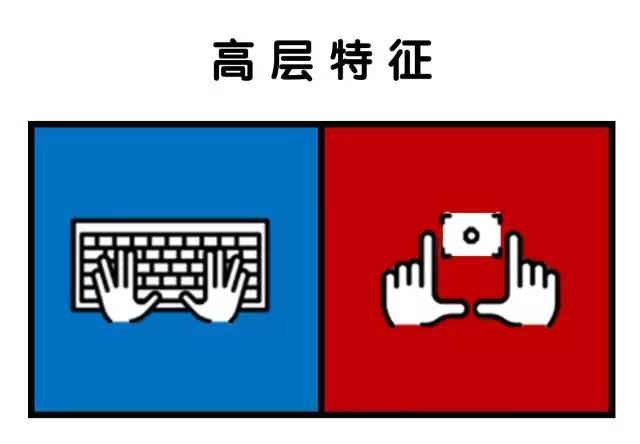 在百度和乐视这两个互联网科技公司工作分别是什么样的一种体验