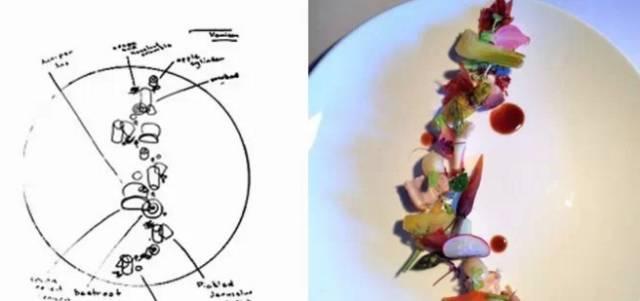 餐饮品牌的品牌视觉以及标志设计的重要性