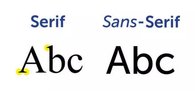 为何Google换logo人尽皆知,国内互联网公司却如此低调1