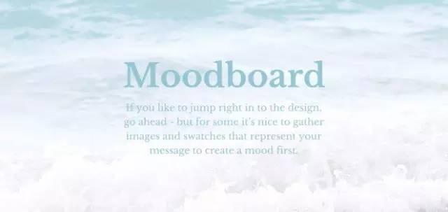 帮助你的字体logo设计提升的25个小技巧