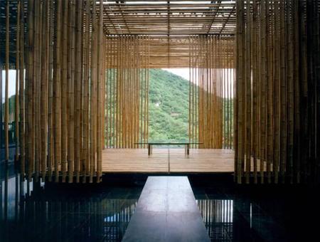 """日本设计中的极简风格和""""禅""""文化到底有什么关系"""