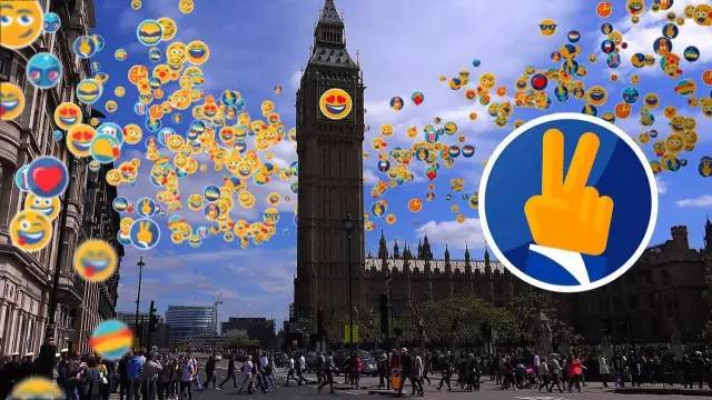 跨界设计,用emoji+百事可乐的创意设计来表达自我!