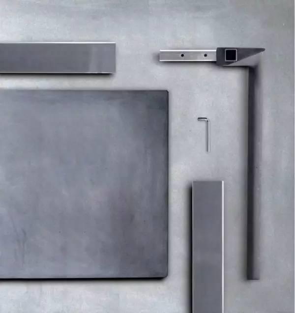 全意大利的设计都在米兰,全米兰的设计都在这些品牌