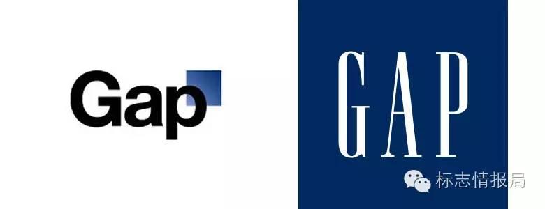 """如何防止设计的logo被""""喷""""让这些设计师告诉你答案"""