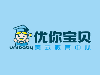 一个好的logo设计,一定要避开以下这些错误! (1)