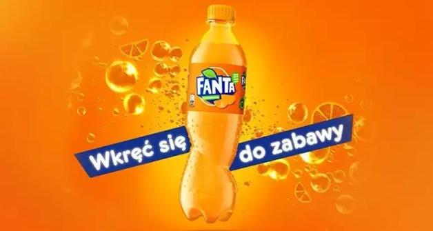 芬达饮料logo设计7