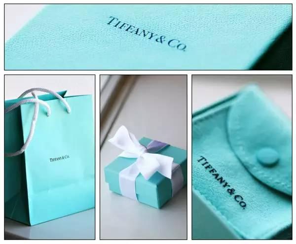 在奢侈品界里,Tiffany成为不仅可以拼颜值还很走心的一股清流