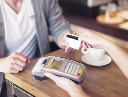 如何在当今的流行趋势下快速的让消费者为你的品牌买单!
