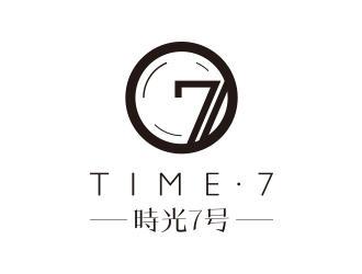 123标志原创优秀logo设计欣赏【2016年7月】
