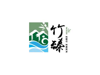 123标志原创优秀logo设计欣赏【2016年9月】2
