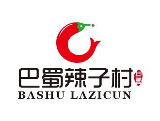 123标志原创优秀logo设计欣赏【2016年9月】8