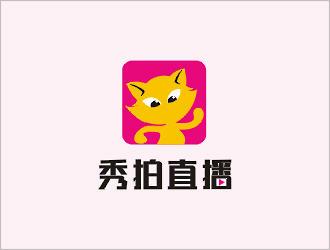 123标志原创优秀logo设计欣赏【2016年10月】
