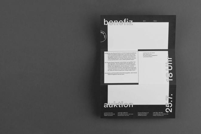 平面设计小技巧分享之如何设计一款优秀的宣传册24