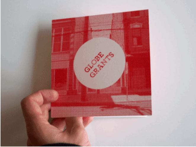 平面设计小技巧分享之如何设计一款优秀的宣传册31