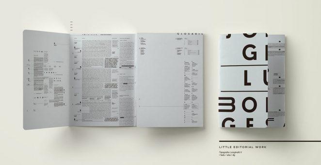 平面设计小技巧分享之如何设计一款优秀的宣传册55