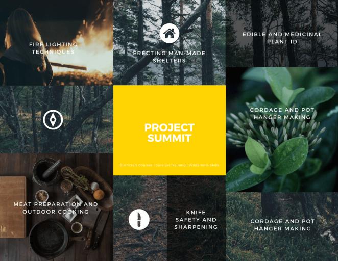 平面设计小技巧分享之如何设计一款优秀的宣传册64