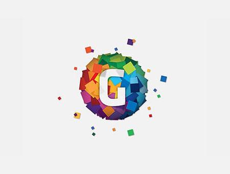 设计logo? 先学习一下如何选择合适的logo颜色吧!