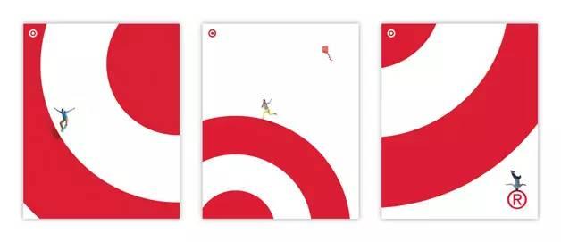 这十个方法能让你的海报设计令人过目不忘