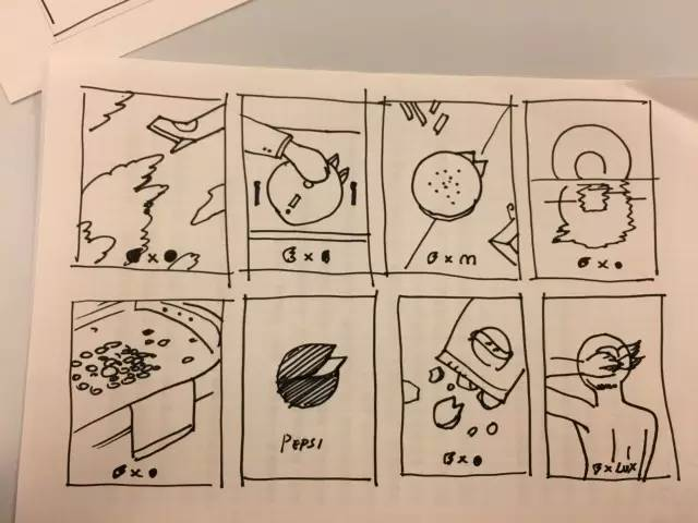 """阿里旅行更名""""飞猪""""并发布全新logo设计形象"""
