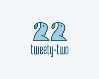 如何将数字logo设计的充满创意!