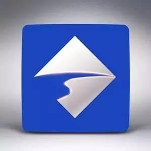 想设计一款金融品牌logo设计,先看看银行都是怎么设计logo的吧!