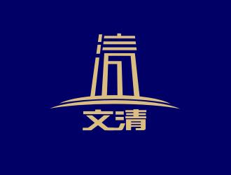 123标志原创优秀logo设计欣赏【2016年11月】2