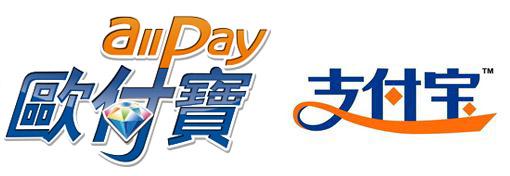 """原来那么多的支付宝诉台湾""""欧付宝""""商标侵权胜诉"""