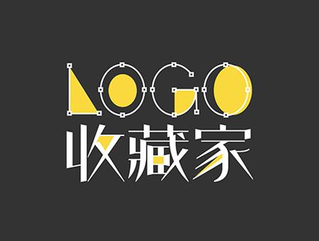 Logo收藏家新版logo新鲜出炉!(内有设计干货)