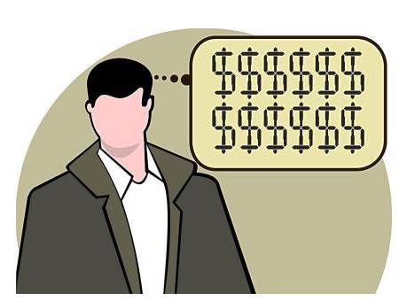 五百,五千,五万…设计一款专业的公司LOGO,究竟要花多少钱?