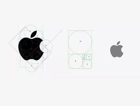 LOGO设计界流行的几种经典设计方法