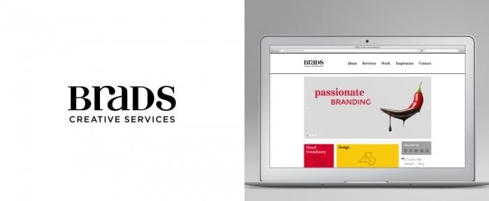 一款成功的企业logo设计需要具备的五个重点要素