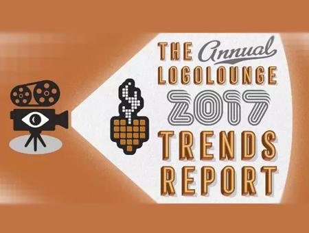 2017年LOGO设计趋势报告完整版