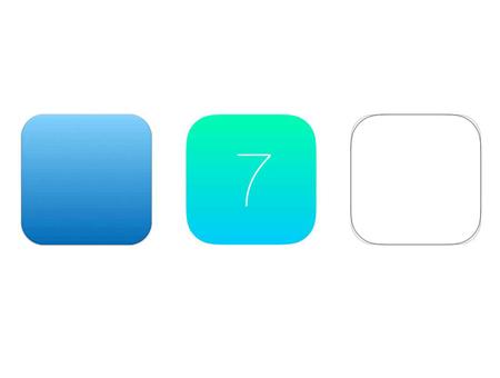 为什么你的公司logo应该采用圆角设计?