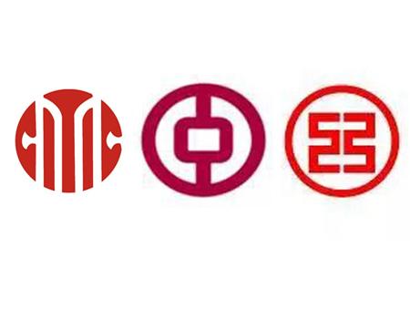 金融行业logo设计 -国内10大银行标志设计的理念和含义