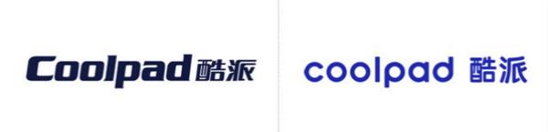 国产手机logo,需要与时俱进更换还是一成不变保持经典?