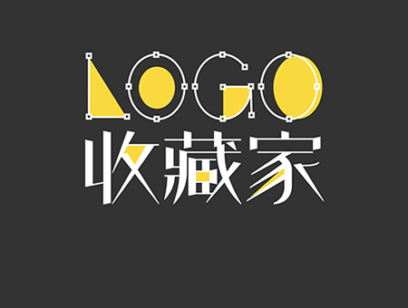 LOGO收藏家推出矢量logo图标下载功能