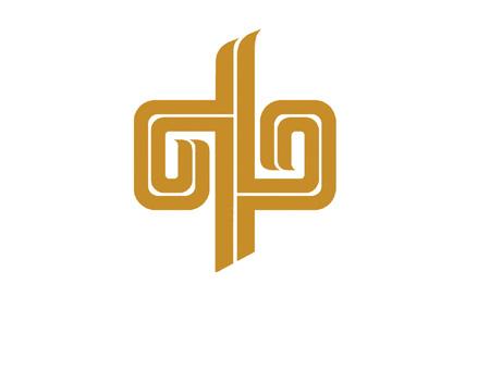 中国十大最美城市地铁logo,看看有你所在的城市吗?