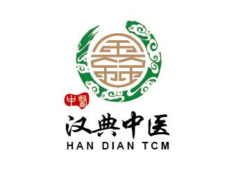 七月份原创优秀logo设计欣赏,来自123标志网!
