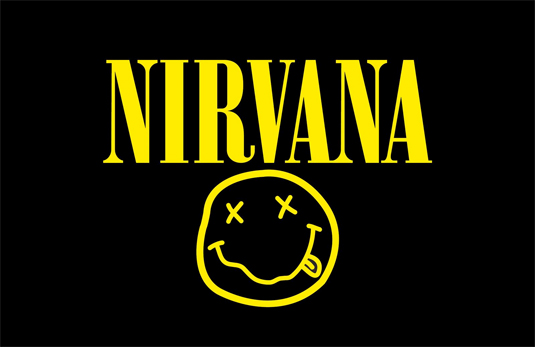 教你如何设计一枚醒目的乐队音乐logo!