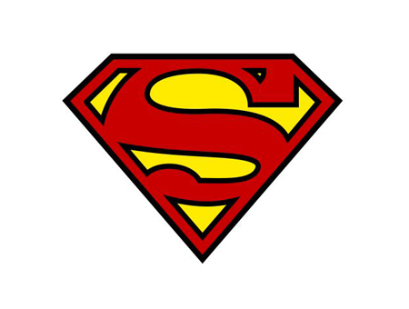看看这些令人振奋的超级英雄电影logo背后的故事