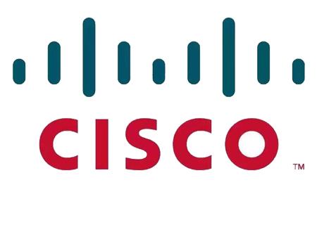 你看出来了吗?八个科技公司logo中隐藏的含义!