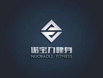 祝贺新疆喀什诺宝力健身程伟红获得首届中国国际健身健美公开赛亚军