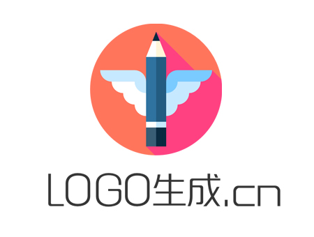 logo收藏家更名logo生成.cn-最简单的在线logo生成器