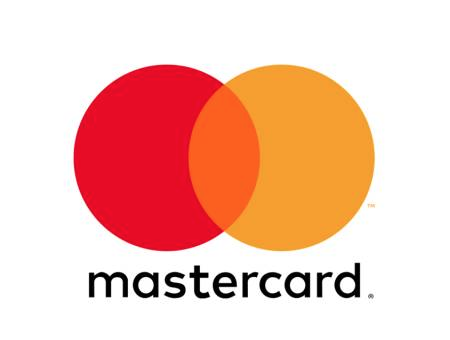 logo设计多少钱?看看万事达新logo,设计师们都沸腾了!