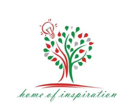 来悄悄新出炉的社团系列logo,简便不简单。