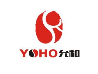 10款原创印章logo设计欣赏-源于123标志