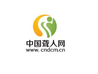"""123标志淘宝旗舰店参与""""一亿棵梭梭""""荒漠化防治公益项目"""