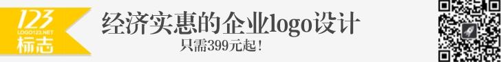 默认标题_通栏广告_2017.12.14