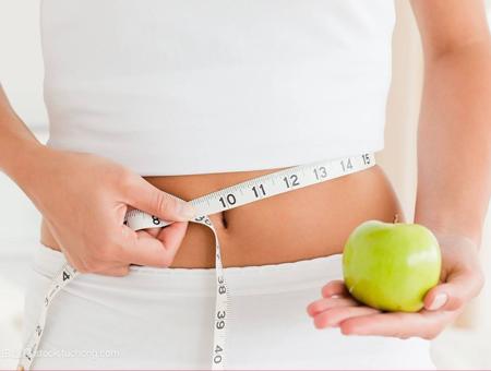 三月不减肥四月徒伤悲,看看有哪些减肥瘦身品牌logo能帮到你吧